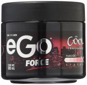 Hair GEL For MEN eGo FORCE 500mL