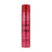 TRENDstarter Shape & Finish Hairspray