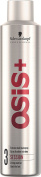 OSiS Finish by Schwarzkopf Session Extreme Hold Hairspray 500ml