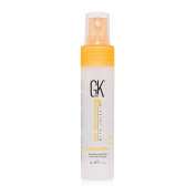 GKhair Leave-in Spray 1.01 Oz / 30 ml