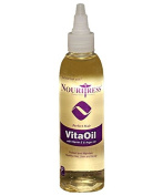 Nouritress Perfect Hair VitaOil
