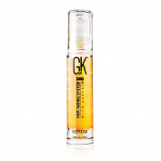 GKhair Serum Travel Size 0.33 Oz / 10ml