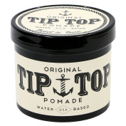 Tip Top Original Water Based Pomade 950ml