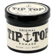 Tip Top Original Water Based Pomade 950ml