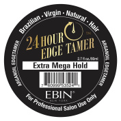 Ebin New York 24 Hour Edge Tamer Extra Mega Hold 80ml
