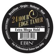 Ebin New York 24 Hour Edge Tamer Extra Mega Hold 80ml