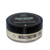 AG Infrastructure 3-Hold Pomade