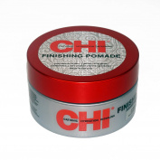 CHI Cationic Hydration Interlink Finishing Pomade