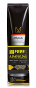 Paul Mitchell MITCH A CLASSIC PAIR - HEAVY HITTER - Includes Heavy Hitter, Clean Cut and Limited Edition Mitch Socks