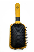 Alpha Natural Wooden Professional Paddle Brush #116