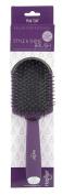 Style & Shine Paddle Brush Hairflair Styling Range