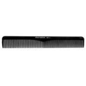 Alternative Carbon Hair Comb No.4