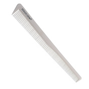 HYOUJIN613 Hair Comb, Barber Cutting Comb, General Grooming Comb with Wide and Narrow Teeth Styling-Barber Shop/Professional Hair Salon Use-Non scratch Treatment of Hair & Scalp