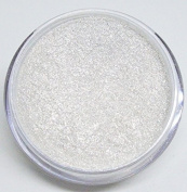 Grace My Face Minerals All Natural- Diamond Body Sparkle
