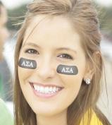 Eye Black - Alpha Sigma Alpha