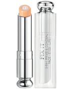 Dior Fix It 2-in-1 Prime & Multipurpose Conceal Face Eyes Lips