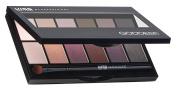 Kiss NY Pro Goddess Palette Eyeshadow Selene