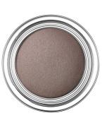Dior Mono Fusion Matte Long-Wear Professional Light-Reflecting Eyeshadow
