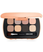 BareMinerals Bare Escentuals READY Long-Wearing Eyeshadow 8.0