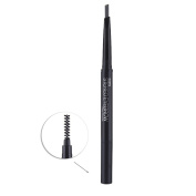 Redcolourful Waterproof Rotating Eyebrow Enhancer Pencil 5 Colours Available
