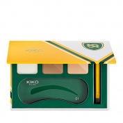 Kiko HI - Brow Expert Eyebrow Kit