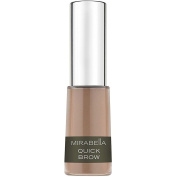 Mirabella Quick Brow Powder in Light/Medium .350ml