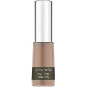 Mirabella Quick Brow Powder in Light/Medium .350ml