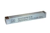 Pure Cosmetics Waterproof Defining Eyeliner Pen - Chocolate