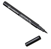Gabrini - Precise Waterproof Liquid Eyeliner Pen, Black, 2gr / 0ml