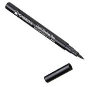 Gabrini - Precise Waterproof Liquid Eyeliner Pen, Black, 2gr / 0ml