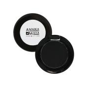 Annika Maya Cake Eyeliner - Black