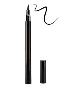 Drasawee Long Lasting Easy Take Off Black Liquid Waterproof Makeup Eyeliner