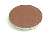 Eye Shadow - Mocha