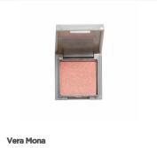 Vera Mona Clover Mineral Shimmer Eyeshadow Pink
