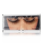 Benefit Cosmetics New Lash Lovelies