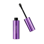 Kiko Milano Volume Top Coat Mascara Black 12 ml / 0.40 FL.OZ.