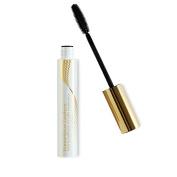 Kiko Milano Special Offer Luxurious Lashes Extra Volume Brush Mascara Black 11 ml / 0.37 FL.OZ.