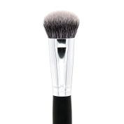 Crown Pro Series Lush Blush Brush- C519