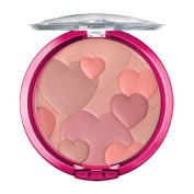 Physician's Formula, Inc., Happy Booster, Glow & Mood Boosting Blush, 7324 Natural, 5ml (7 g) - 2pc