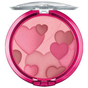 Physician's Formula, Inc., Happy Booster, Glow & Mood Boosting Blush, 7322 Rose, 5ml (7 g) - 2pc