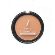Faces Ultime Pro Bronzing Powder