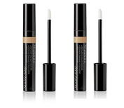 2pcs Mary Kay Perfecting Concealer Deep Beige- .620ml