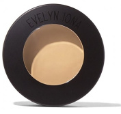 Evelyn Iona - Natural / Organic / Vegan Concealer