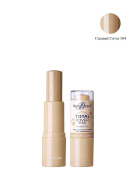 Diana of London Total Cover Stick Foundation 504 Caramel
