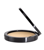 Dual Blend Powder Foundation - WD100