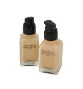 Balanced Satin Finish Foundation - FK132
