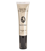 Studio Blend Cover Foundation - FH127