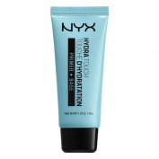 NYX Cosmetics Hydra Touch Primer 30ml