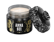 Anna Sui Gel Foundation Primer