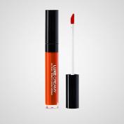 Kiss NY Pro Luxe Creamy Lip Gloss Redilicious